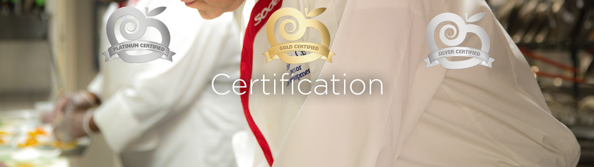why-certification-banner