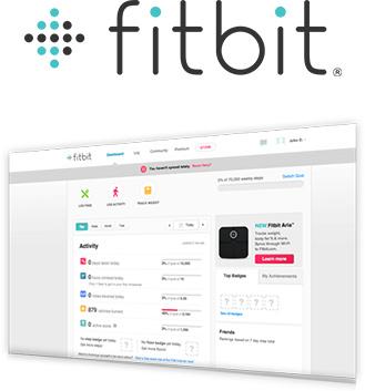 tools-fitbit