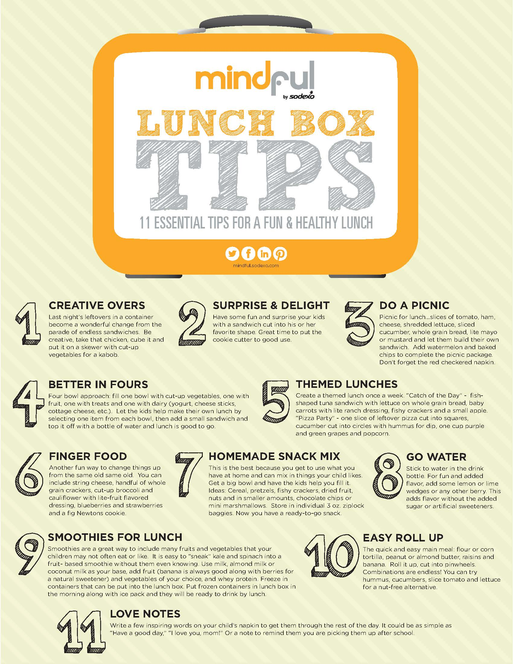 MDF_LunchBoxTips