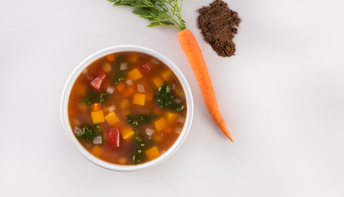 Mindful Meals Recipes Mindful By Sodexo