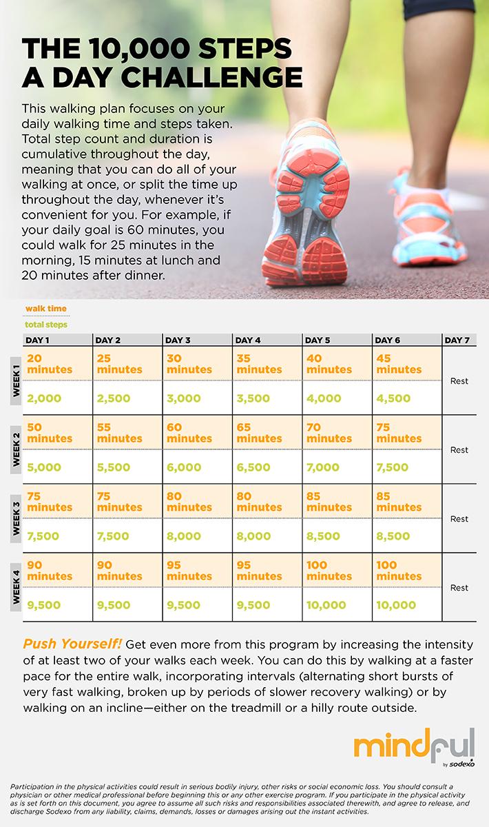 10000-steps-challenge-2