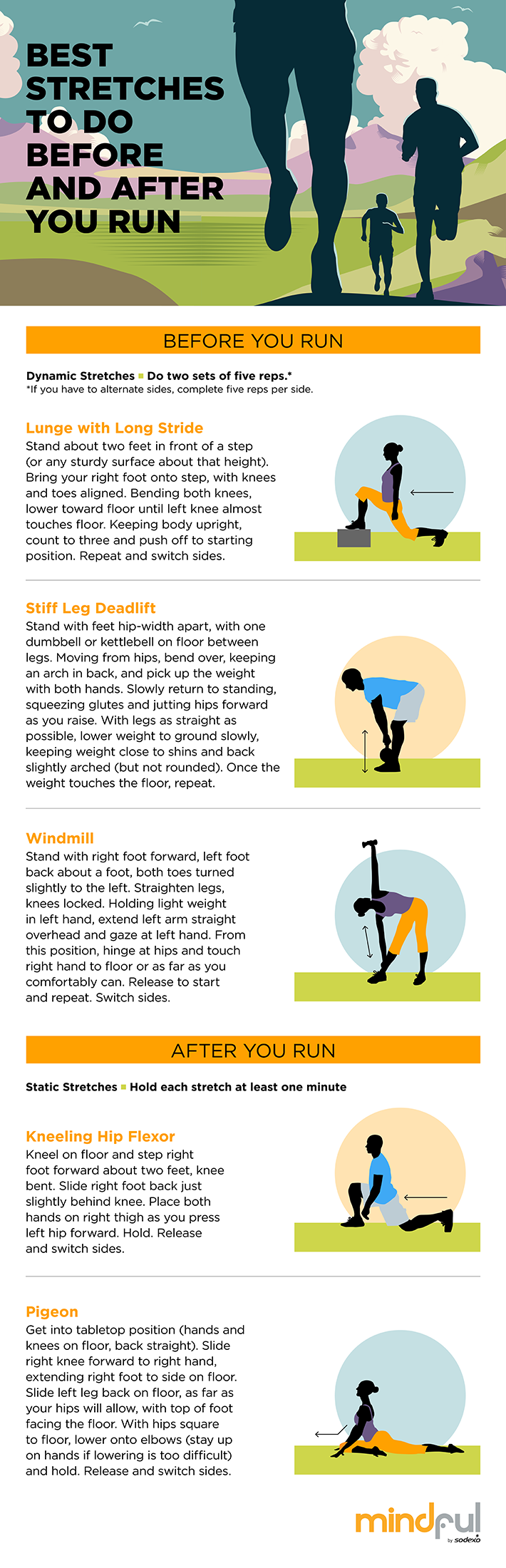 stretches-for-runners_post