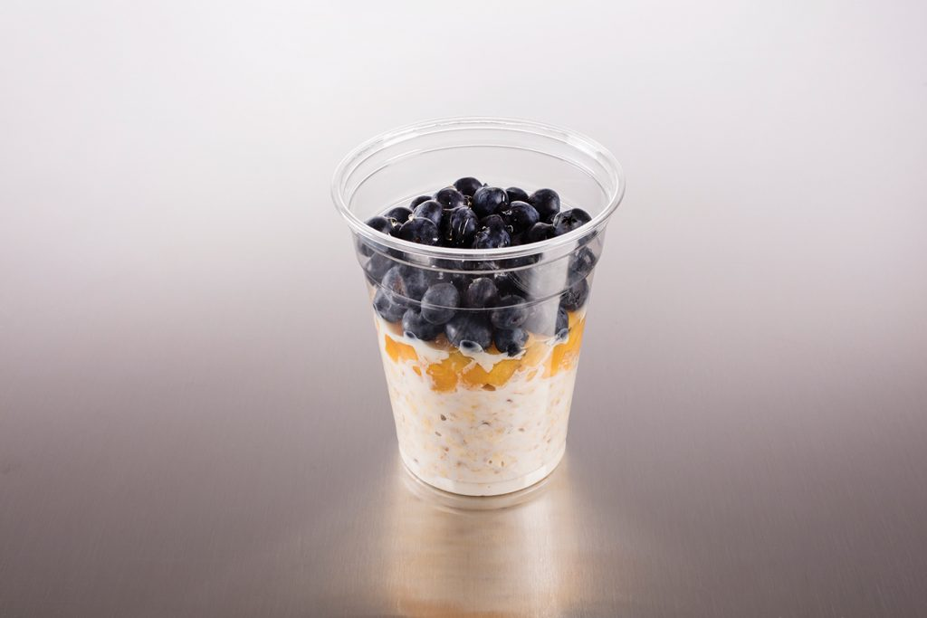 Mindful Meals Amp Recipes Mindful By Sodexo